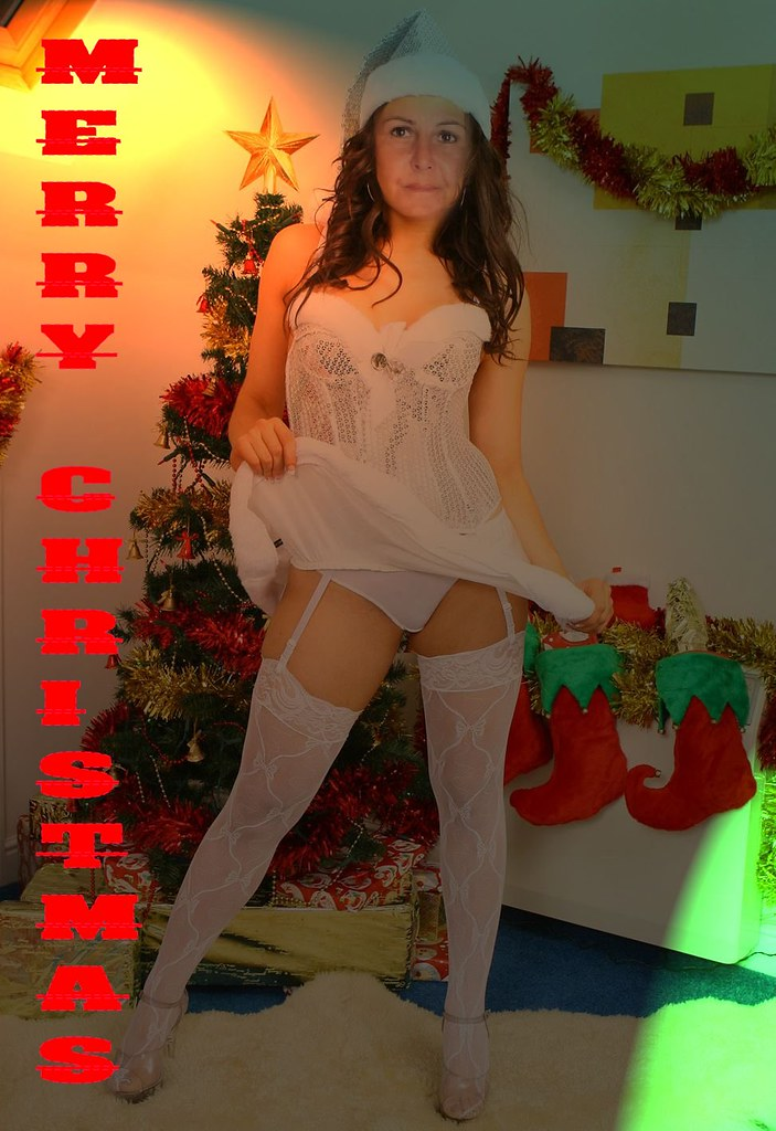 Russian mommy 3 - 68 part 4