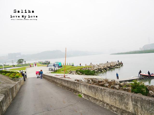 台北一日遊士林社子島景點推薦