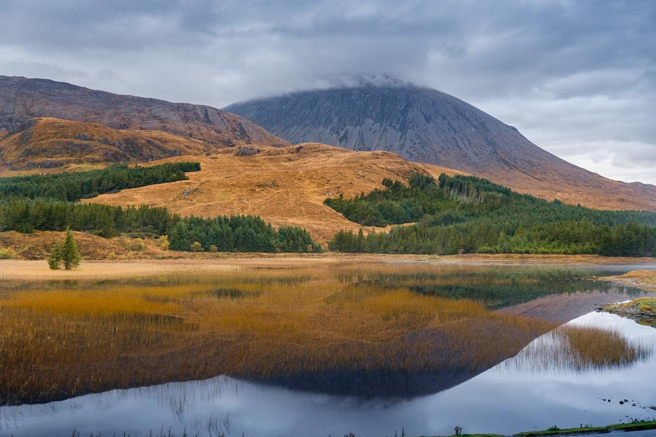 scotland_1015_178