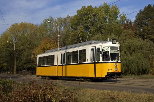 me stuttgart tram romania streetcar iasi ratp 312 gt4 linie3 474 rumänien mfe trambahn tramvai esslinger iași strasenbahn ratc maschinenfabrikesslingen ratpiasi