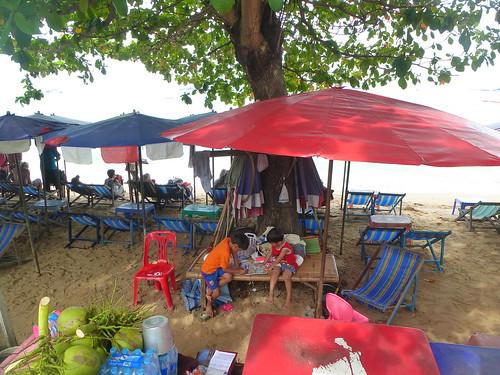 Thailande-Pattaya 16 (5)