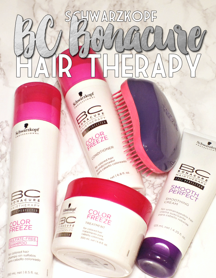 schwarzkopf bc bonacure hair therapy (2)