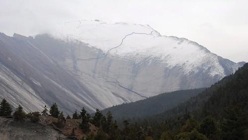 61 Circuito Annapurnas (67)