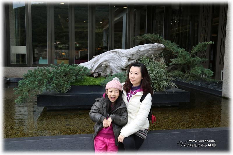 0125金聯酒店278