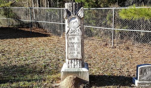 cemetery us unitedstates cuba alabama rosser sumtercounty larrybell larebel larebell reedschapelmethodistcemetery