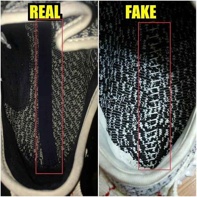 adidas-yeezy-350-boost-real-fake-comparison-8