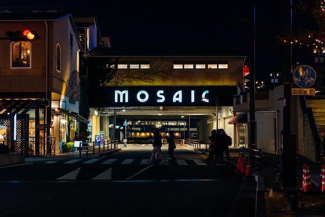 Kobe_MOSAIC_02