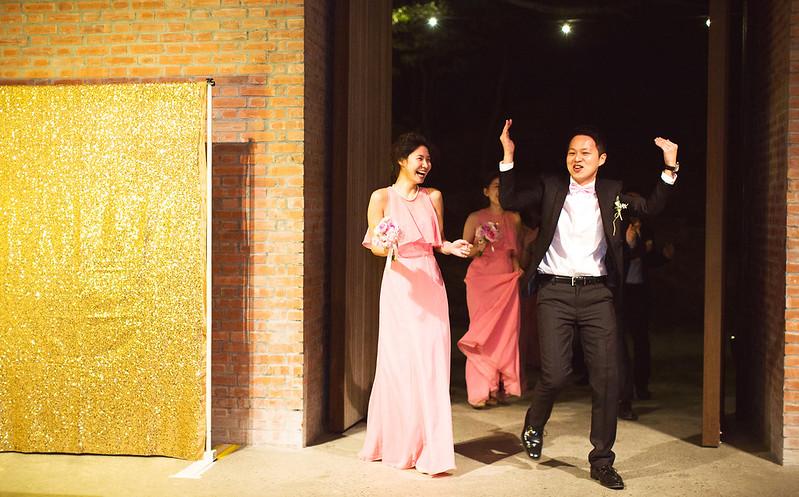 顏氏牧場,後院婚禮,極光婚紗,意大利婚紗,京都婚紗,海外婚禮,草地婚禮,戶外婚禮,婚攝CASA__0207