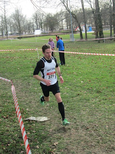 BW Cross 2016