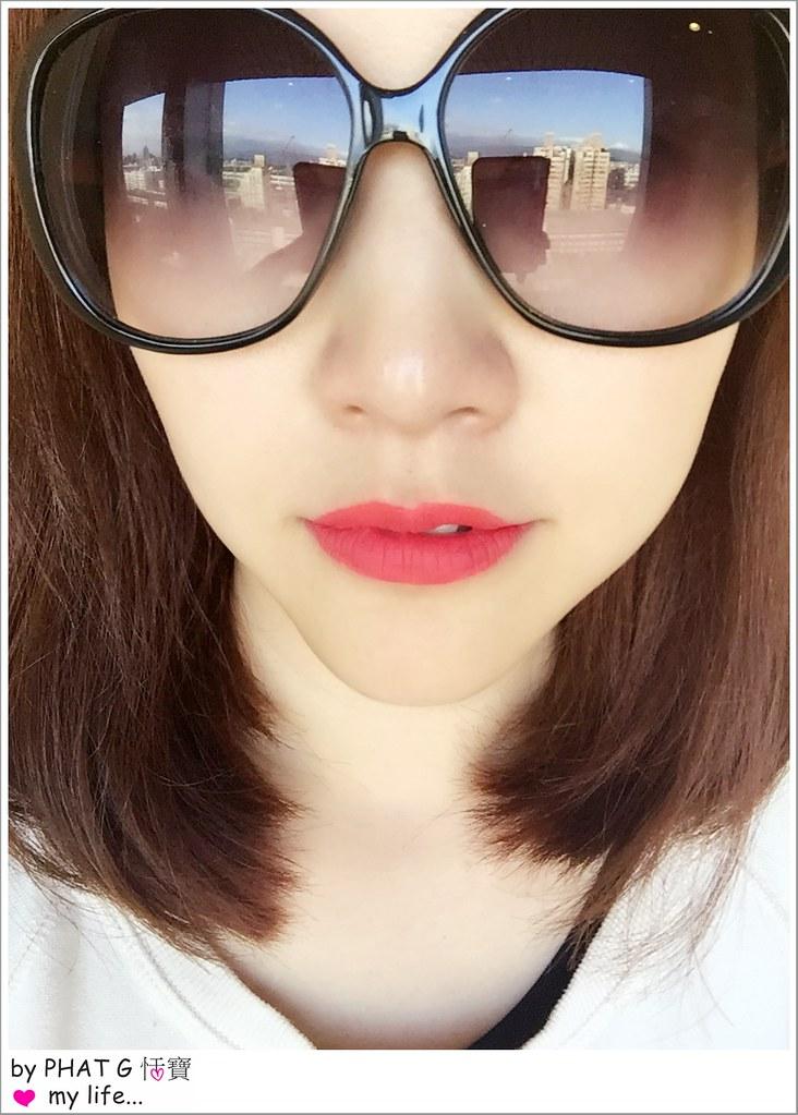 lips 30