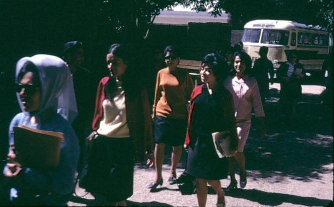 b3-pre-war-afghanistan-in-60s