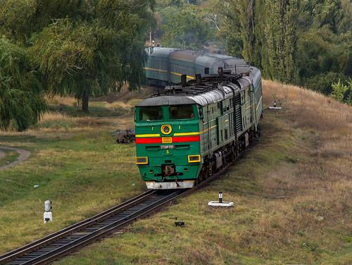 locomotive moldova cfm