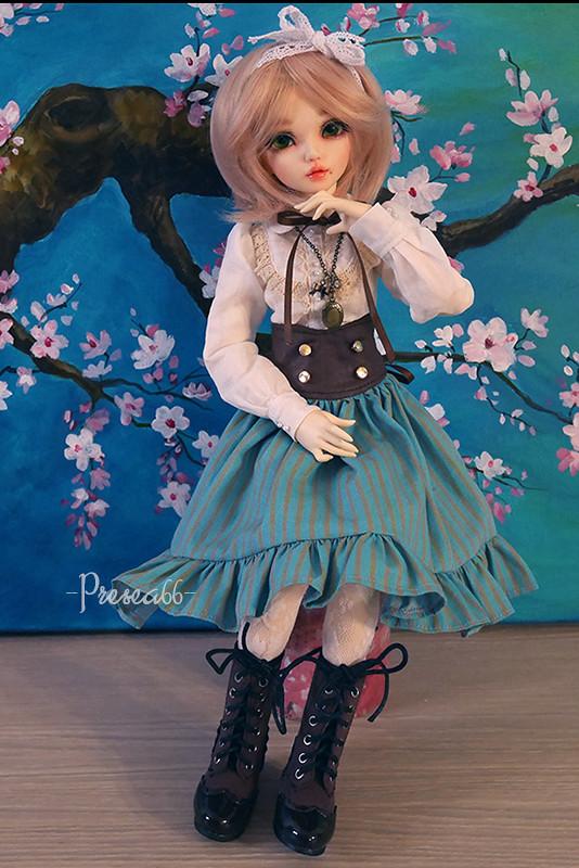 [Fairyland, Minifee Chloe] Le retour de Naelle (p8) - Page 2 24460294013_f0d1335157_b