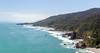 Maungahura Point