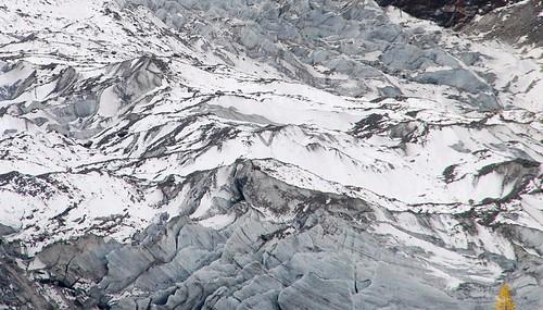 87 Circuito Annapurnas (108)