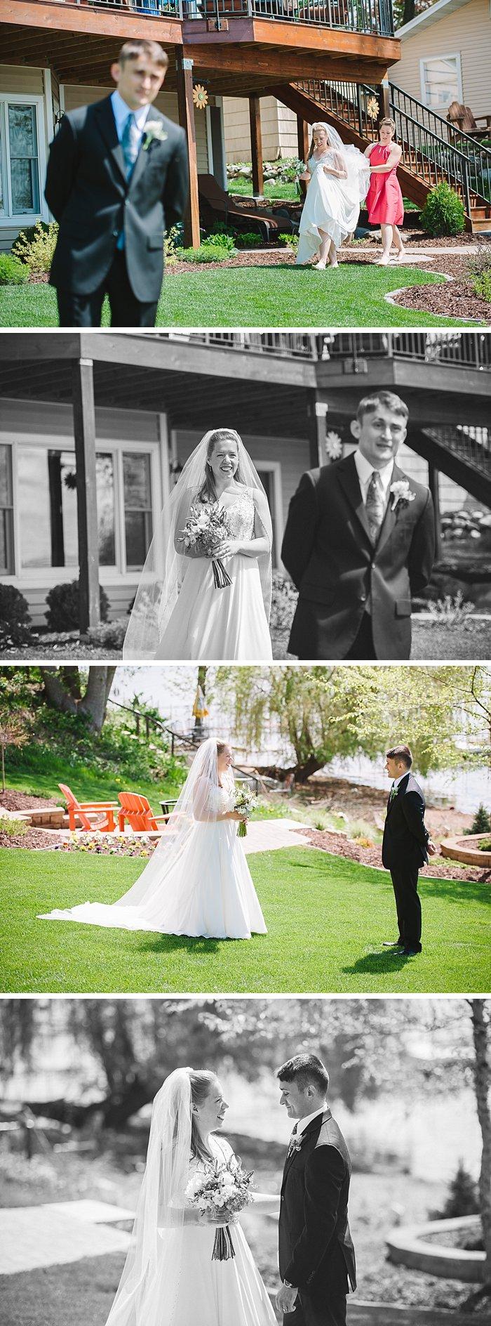 StigerWedding2015_0002_blog | Winehaven Wedding