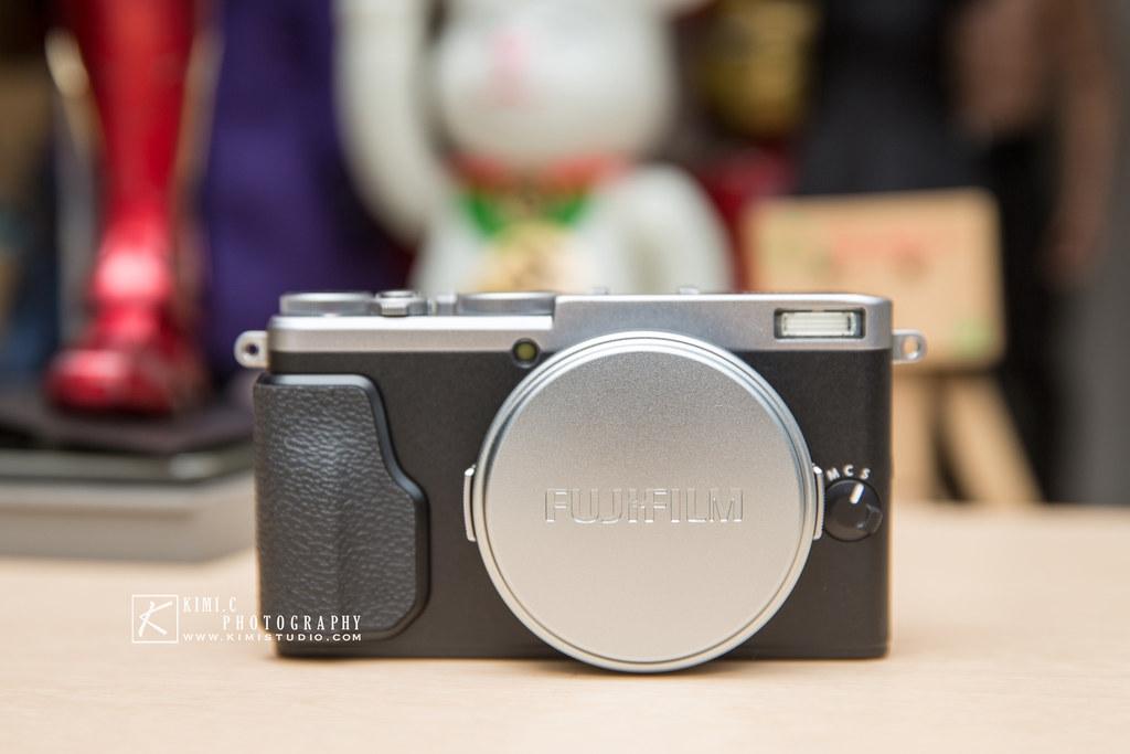 2016.02.06 Fujifilm X70-006