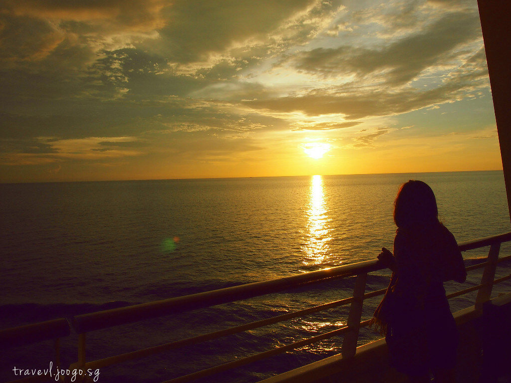 sightsee - travel.joogo.sg