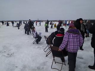 2012 hiver printemps 009