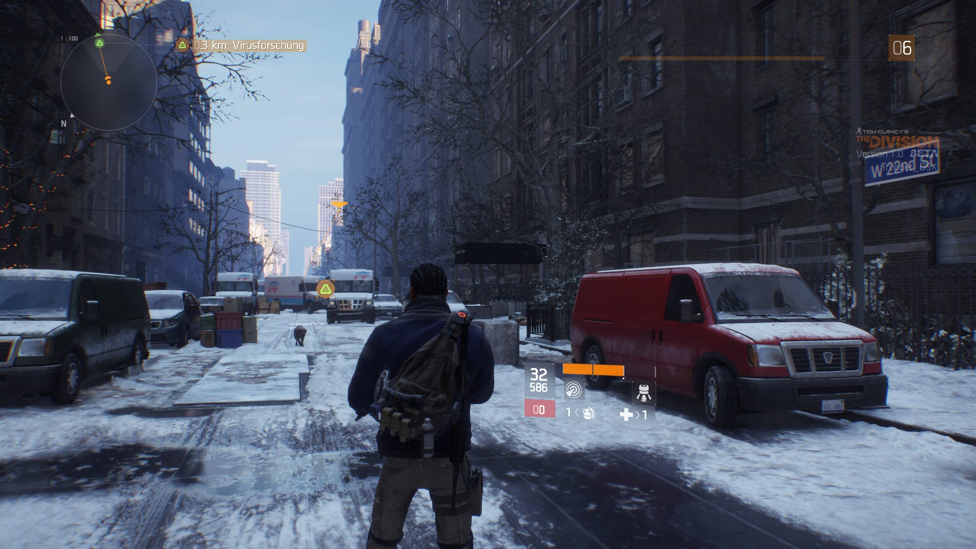 Tom Clancy's The Division™ Beta_20160131194402