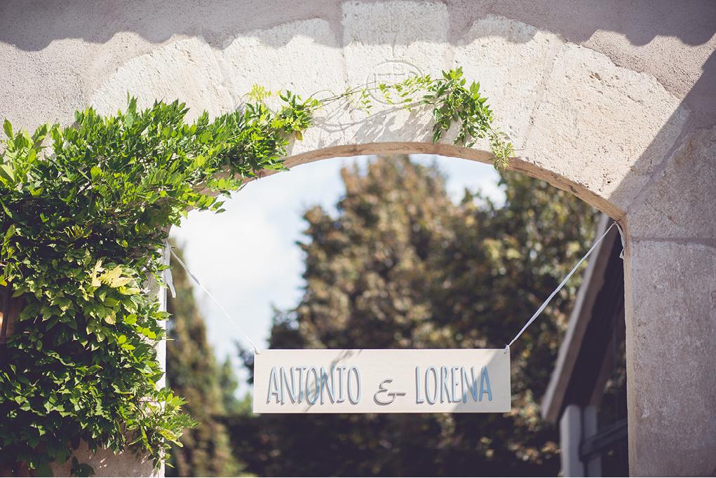 lorena_antonio_79