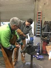 T186 Hatchet Making 2016-01-16 032