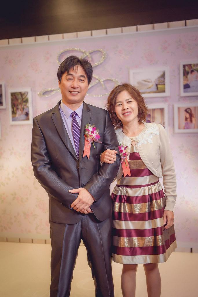 20151230后里東達婚宴會館婚禮記錄 (676)