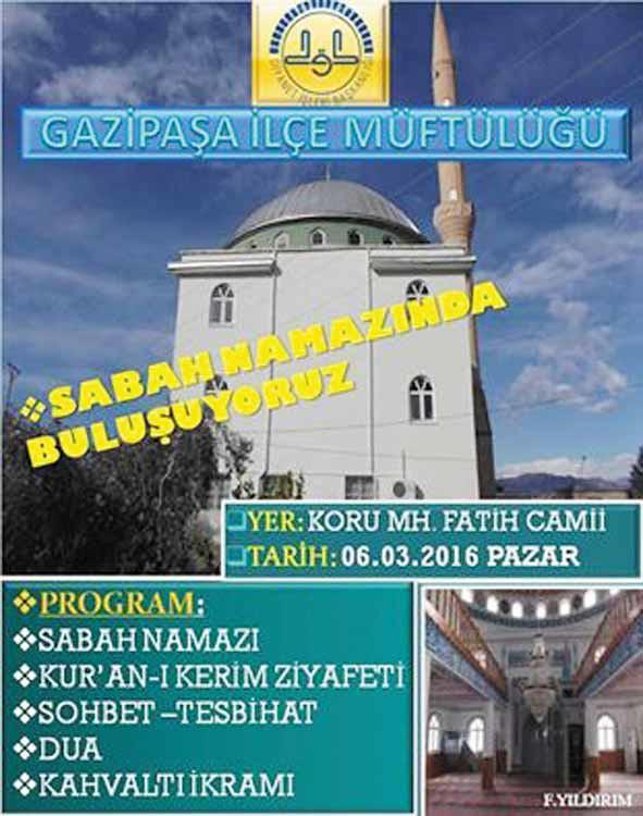 SABAH-NAMAZI-BULUSMASI-KORU-FATIH-CAMIDE-2