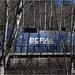 BC Rail by BCOL CCCP