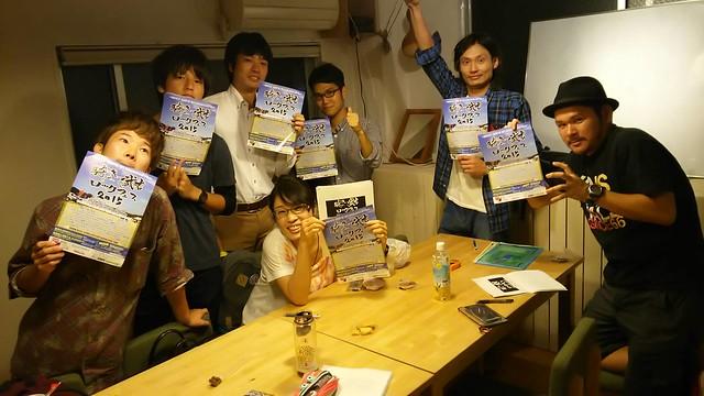 ボランティアストーリー027-04