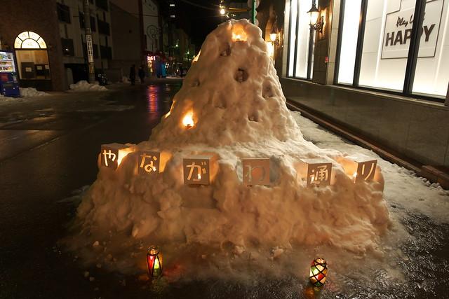 2016小樽雪あかりの路その1_12