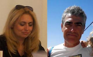 Majorana - Zotti e Castrovilli
