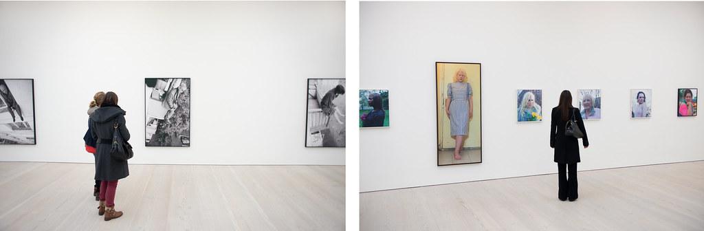 saatchi gallery 06b