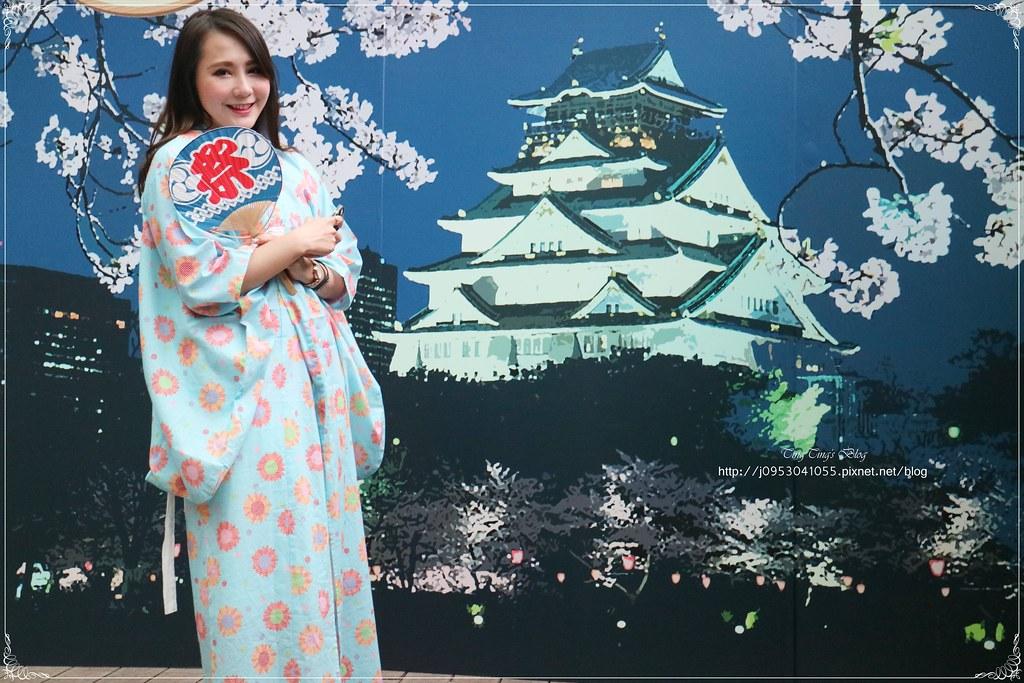 東森海洋溫泉酒店 (7)
