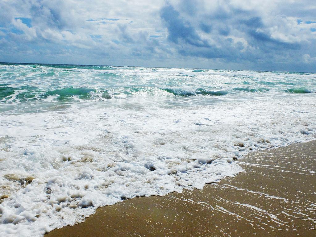 floride-west-palm-beach-(78)