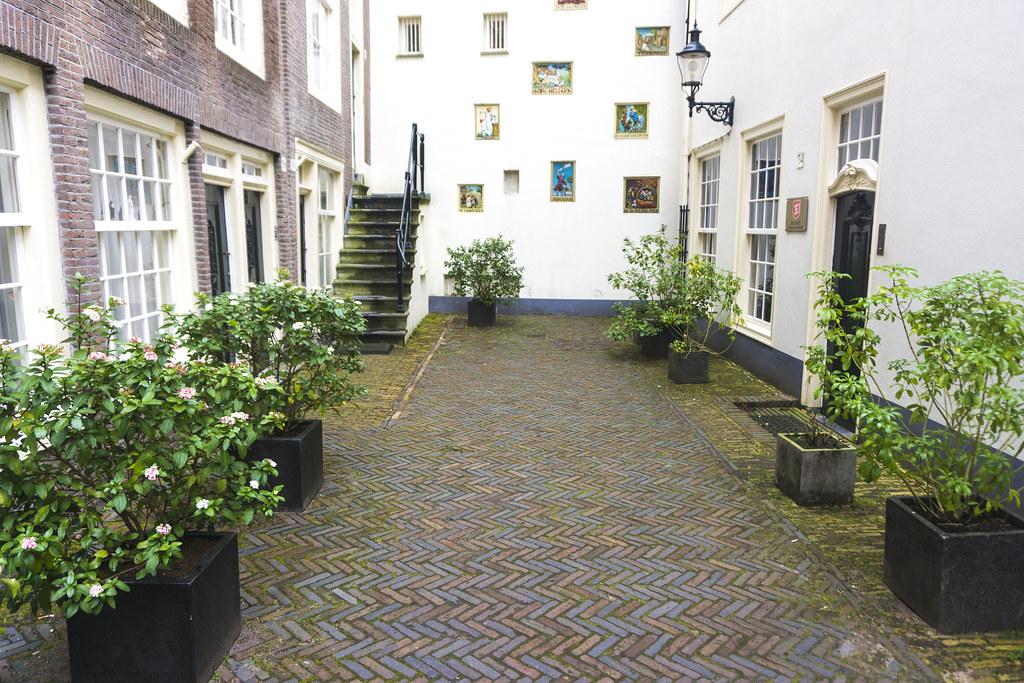 BegijnhofAmsterdam4