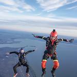 SA Skydiving-3-2