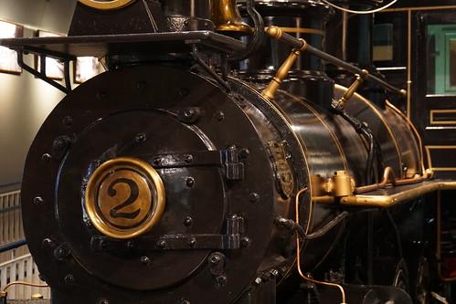 DSC09522