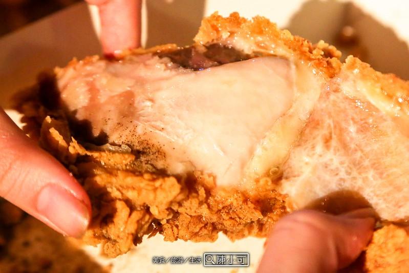 京站美食德州美墨炸雞【台北京站美食】攻擊力一百,德州美墨炸雞!德州墨西哥美式餐廳,炸雞太好吃了!