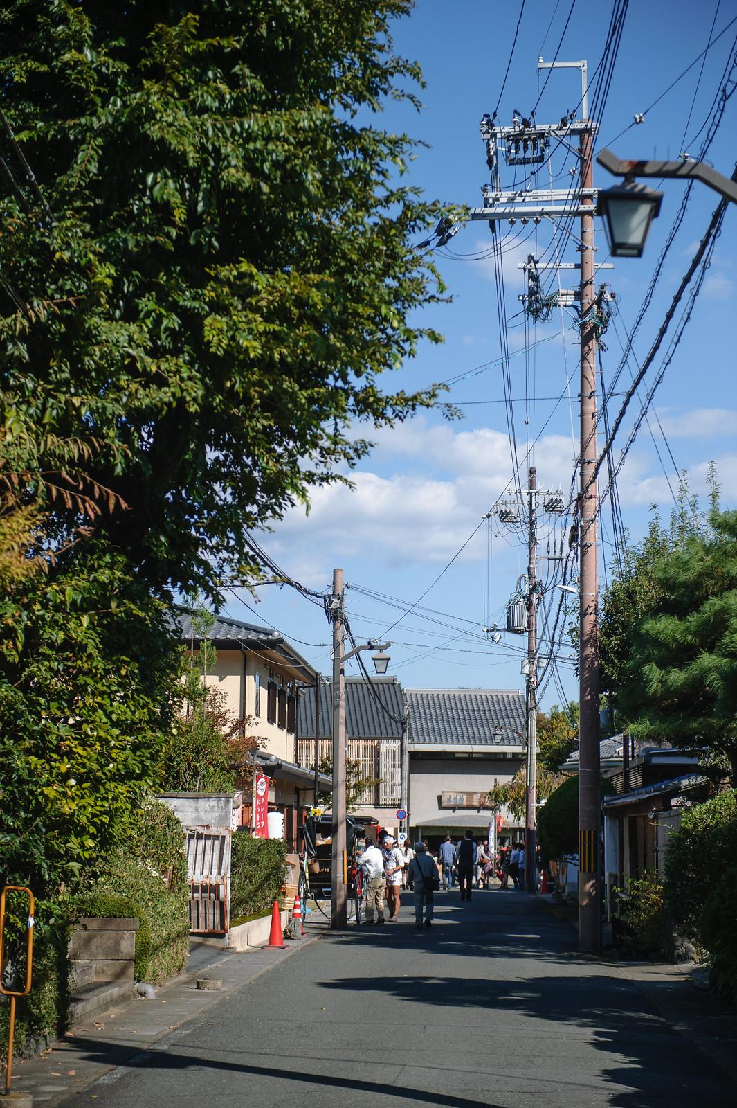 2015VQ@Kyoto-389