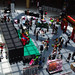 SunTec City Mall Entertainment  -2
