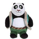 Kung Fu Panda - Peluche Li