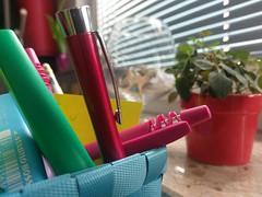 HTC 10 przykładowe zdjęcie | techManiaK.pl