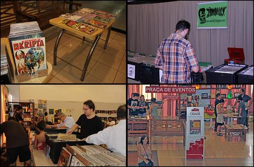 feira shop02