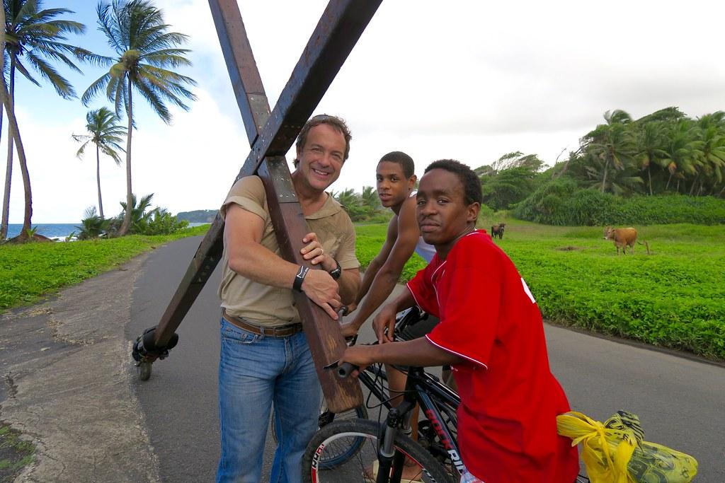 Dominica Image20