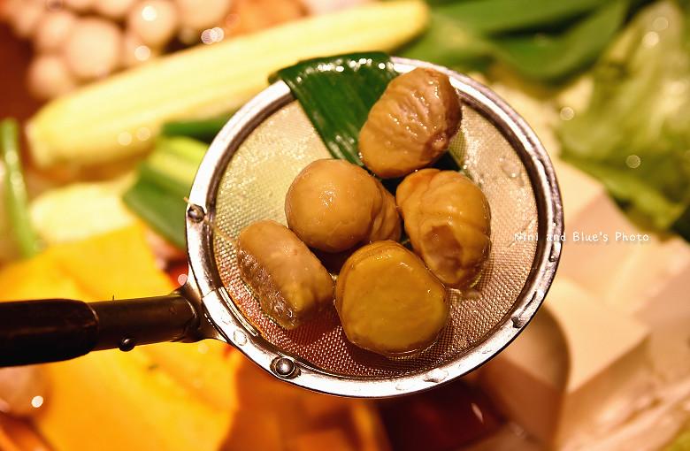 鮨樂海鮮市場日式料理燒肉火鍋宴席料理桌菜35