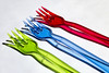 colorful fork study-054-Edit