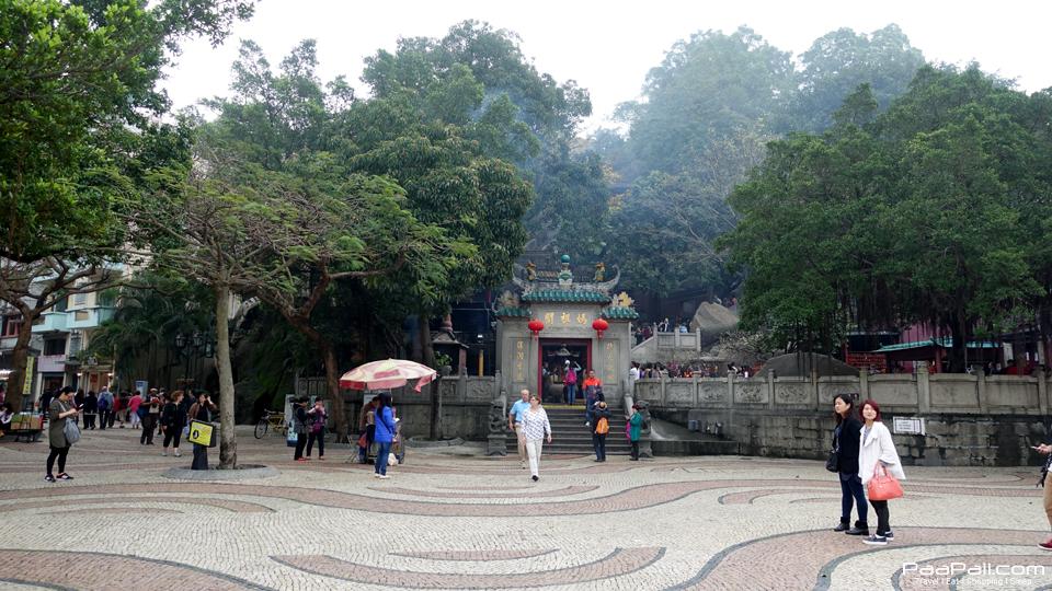 Macau (44)