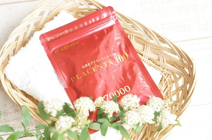placenta100-004