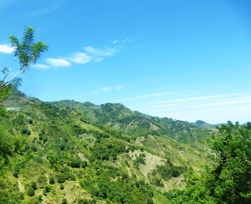 P16-Negros-Bacolod-San Carlos-route (49)